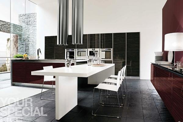 charme-modern-kitchen-backsplashes5B8362EC-00D8-4883-FA2D-37BD6639E9D1.jpg