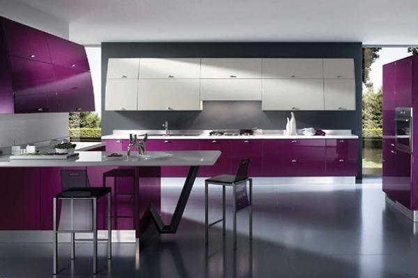 modern-kitchen-82C25D12B-E5E0-A747-157A-49D030021834.jpg