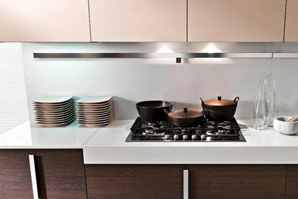 modern-kitchen-decoration-colecction-stove046C141E-5C93-B50A-04B1-EAFC45C390CF.jpg