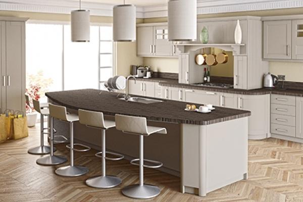 traditional-kitchen-02-dakar-370-mysticwoodDBB0B184-119B-99FD-D84D-F2699C47941A.jpg
