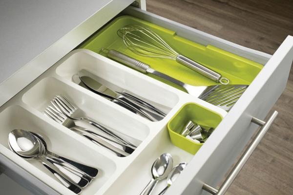 drawerstore-cutlery-tray-mocha1372329D-221E-D8FB-7DD6-900C81C04DD0.jpg