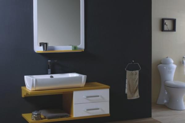 pvc-cabinet-3084BAC6AB4-5564-1E65-6965-36BF2CB97AE6.jpg