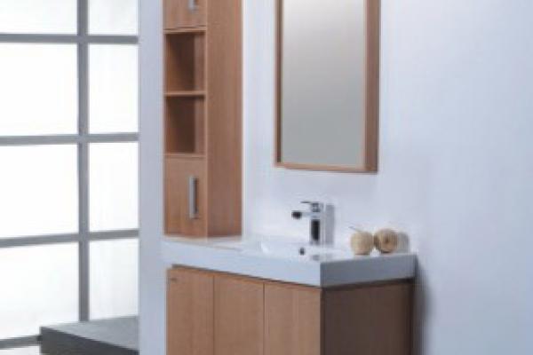 solid-wood-cabinet-2043C57B6E6-F6C6-33AA-D6FA-0BA74EA7245E.jpg